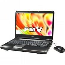 FMVBIBLO NF/G50