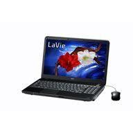 NEC Lavie LS550/B